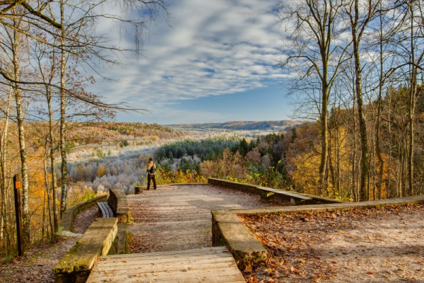 Baltic_Pictures_Sigulda_Paradise_hill