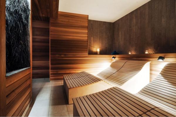 Palac_Romantyczny sauna