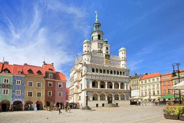Poznań-Ratusz-Miejski_JW_HR