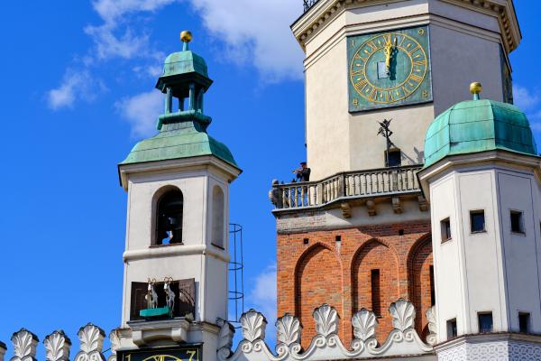 Poznań_ratusz_MH_HD-fotopolska-pot-pl