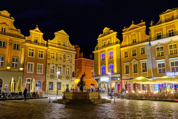 Poznań_rynek_MH_HD-fotopolska-pot-pl2