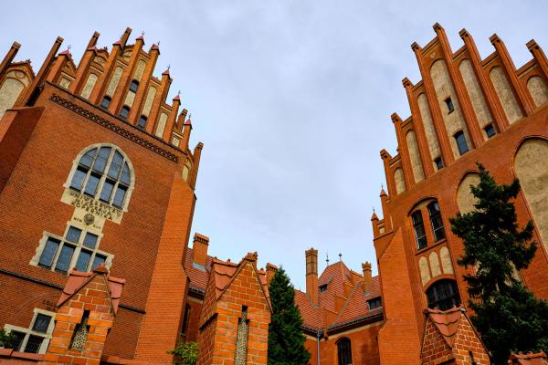 Toruń_Uniwersytet_MH_HD-fotopolska-pot-pl