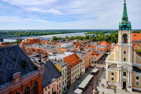 Toruń_panorama_MH_HD-fotopolska-pot-pl