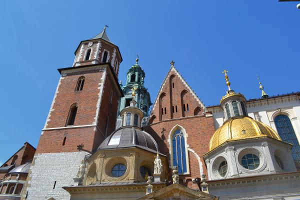 Wawel2