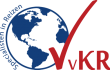 VVKR logo transparant